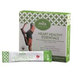 HEART HEALTHY ESSENTIALS