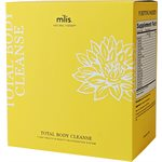 TOTAL BODY CLEANSE KIT