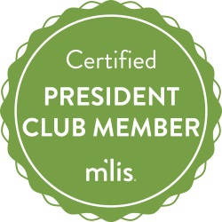 mlis_president_club_medallion